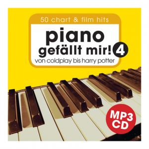 "Take the ""IS IT GOOD FOR ME"" test for ""Bosworth Piano Gefällt Mir! - Bd.4 CD"", read the reviews and join the community!"