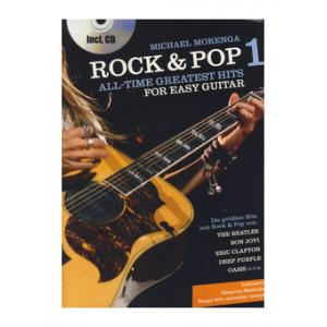 Is Bosworth Rock & Pop the right music gear for you? Find out!