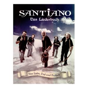 """Take the """"IS IT GOOD FOR ME"""" test for """"Bosworth Santiano - Von Liebe, Tod und"""", read the reviews and join the community!"""