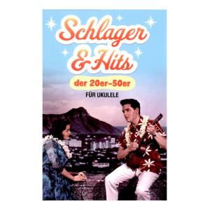 """Take the """"IS IT GOOD FOR ME"""" test for """"Bosworth Schlager & Hits 20er Ukulele"""", read the reviews and join the community!"""