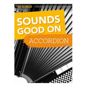 """Take the """"IS IT GOOD FOR ME"""" test for """"Bosworth Sounds Good On Accordion"""", read the reviews and join the community!"""