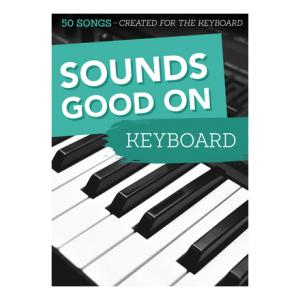 "Take the ""IS IT GOOD FOR ME"" test for ""Bosworth Sounds Good On Keyboard"", read the reviews and join the community!"