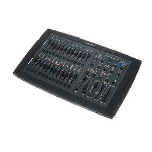 Is Botex Controller DMX DC-1224 B-Stock a good match for you?