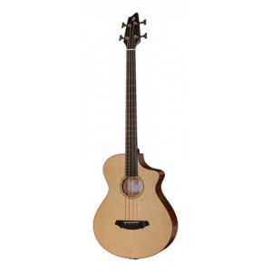 """Take the """"IS IT GOOD FOR ME"""" test for """"Breedlove Passport B350/SME"""", read the reviews and join the community!"""