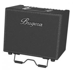 "Take the ""IS IT GOOD FOR ME"" test for ""Bugera AC60"", read the reviews and join the community!"