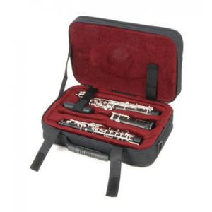"""Take the """"IS IT GOOD FOR ME"""" test for """"Bulgheroni FB- 091/3 TF ART RK Oboe"""", read the reviews and join the community!"""