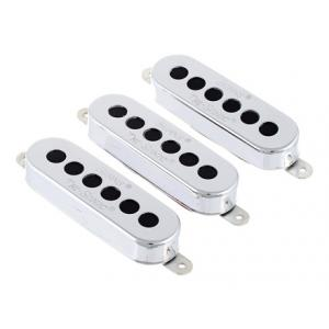 Is Burns Vintage Tri-Sonic Pickup Set a good match for you?
