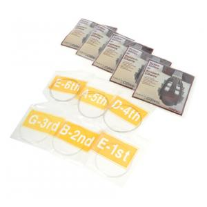 Is C.Giant Classical String Set 5 pcs a good match for you?