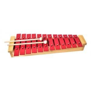 Is C.Giant Glockenspiel a good match for you?