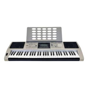 Is C.Giant LP-6210C Keyboard a good match for you?