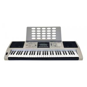 """Take the """"IS IT GOOD FOR ME"""" test for """"C.Giant LP-6210C Keyboard"""", read the reviews and join the community!"""