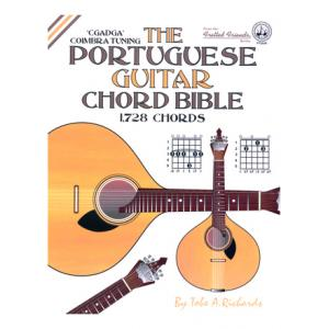 """Take the """"IS IT GOOD FOR ME"""" test for """"Cabot Books Publishing Portuguese Coimbra Chord Bible"""", read the reviews and join the community!"""