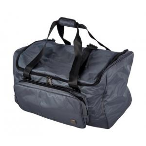 """Take the """"IS IT GOOD FOR ME"""" test for """"Cameo GearBag 300 L"""", read the reviews and join the community!"""
