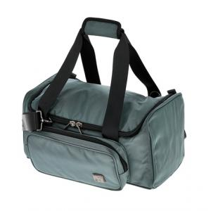 """Take the """"IS IT GOOD FOR ME"""" test for """"Cameo GearBag 300 S"""", read the reviews and join the community!"""