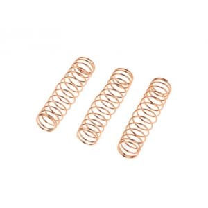 Is Carol Brass Valve Spring L Tpt. 3er-Set a good match for you?