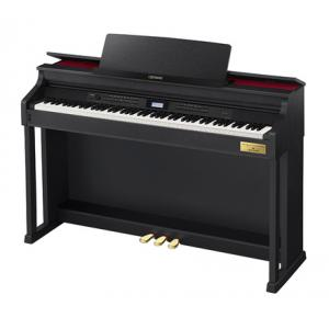 Is Casio AP-710 BK Celviano a good match for you?