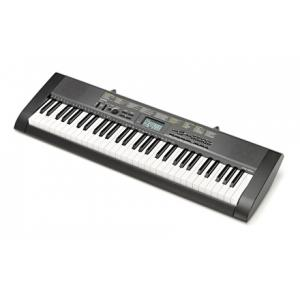 """Take the """"IS IT GOOD FOR ME"""" test for """"Casio CTK-1250"""", read the reviews and join the community!"""