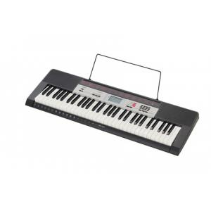 """Take the """"IS IT GOOD FOR ME"""" test for """"Casio CTK-1500"""", read the reviews and join the community!"""