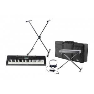 Is Casio CTK-3500 Deluxe Bundle a good match for you?