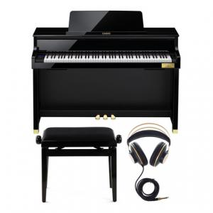 Is Casio GP-510 BP Celviano Set a good match for you?