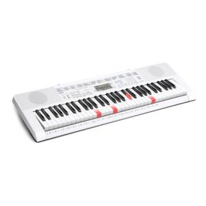 Is Casio LK-247 a good match for you?