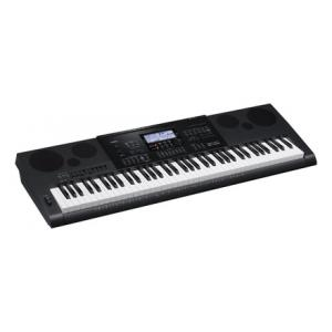Is Casio WK-7600 a good match for you?