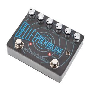 """Take the """"IS IT GOOD FOR ME"""" test for """"Catalinbread Belle Epoch Deluxe"""", read the reviews and join the community!"""
