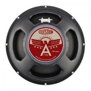 Is Celestion A-Type 16 Ohm a good match for you?