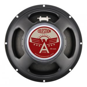 Is Celestion A-Type 8 Ohm a good match for you?