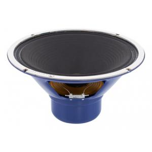 Is Celestion Alnico Blue 12',8 Ohm a good match for you?