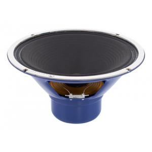 Is Celestion Alnico Blue Bulldogs 12',8 Ohm a good match for you?