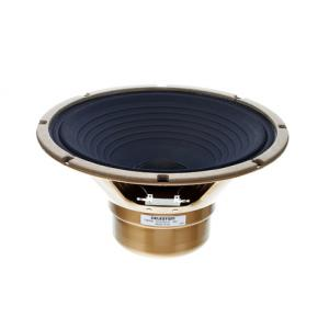 Is Celestion Alnico Gold 10' 16 Ohm a good match for you?