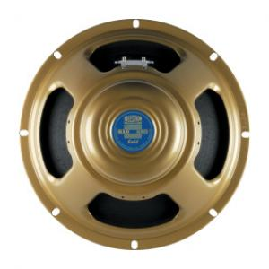 Is Celestion Alnico Gold Bulldog 10' 15 Ohm a good match for you?