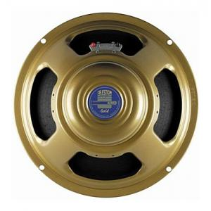 Is Celestion Alnico Gold Bulldog 10' 8 Ohms a good match for you?