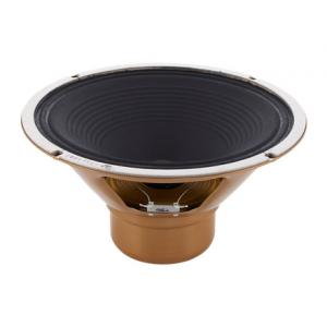 Is Celestion Alnico Gold Bulldog 12' 8 Ohms a good match for you?