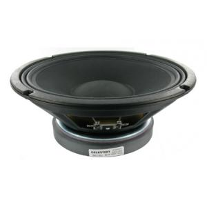 Is Celestion BL10-100 16 Ohms a good match for you?