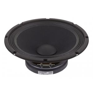 Is Celestion BL10-100X 8 Ohm a good match for you?