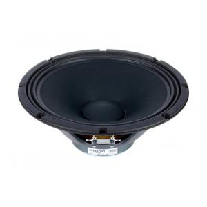 Is Celestion BL10-70 16 Ohms a good match for you?
