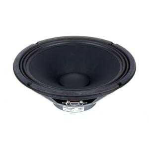 Is Celestion BL10-70 8 Ohms a good match for you?