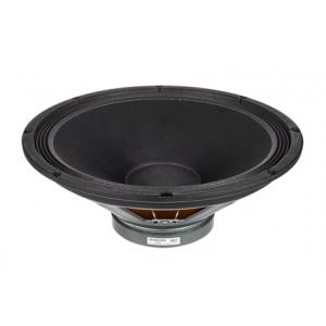 Is Celestion BL15-300X 4 Ohm a good match for you?