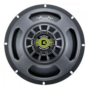 Is Celestion BN10-200X 8 Ohms a good match for you?