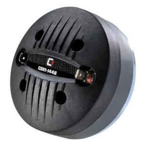 Is Celestion CDX1-1446 a good match for you?