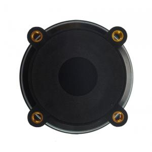 Is Celestion CDX1-1730 8 Ohm a good match for you?