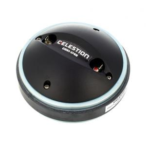 Is Celestion CDX1-1745 16 Ohm a good match for you?