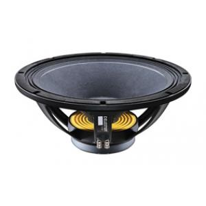 Is Celestion CF1830E a good match for you?