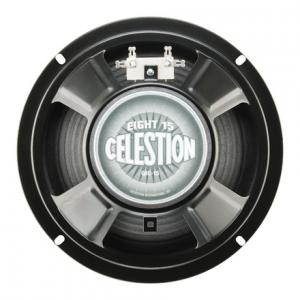 Is Celestion Eight 15 4 Ohm a good match for you?