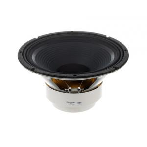 Is Celestion F12-X200 B-Stock a good match for you?