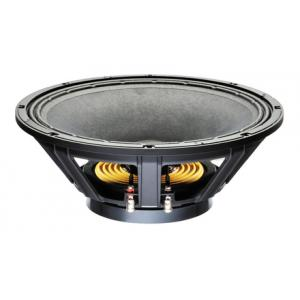 Is Celestion FTR15-3070C a good match for you?