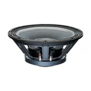 Is Celestion FTR15-4080HDX a good match for you?