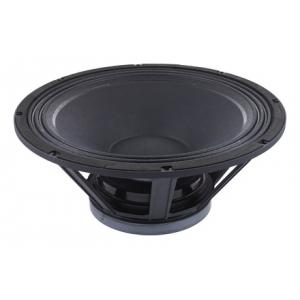 Is Celestion FTR18-4080HDX B-Stock a good match for you?